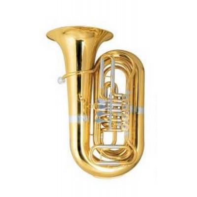 Tuba Bb Fenix FBB-220L