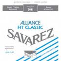 Struny Savarez 540J hard tension