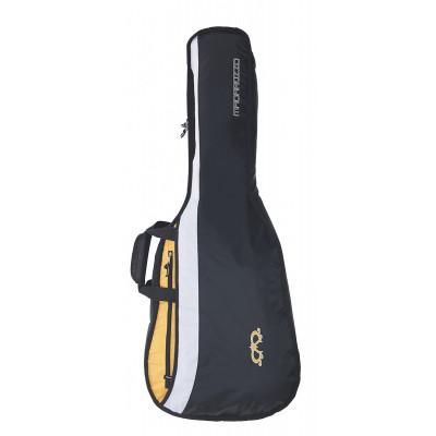 Pokrowiec do gitary akustycznej Madarozzo MA-G008-DR BO