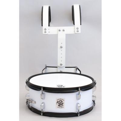 Werbel marszowy Dragon's Drums MSMP1455