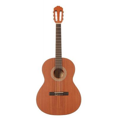 Gitara klasyczna Samick CNGS9-1 NS