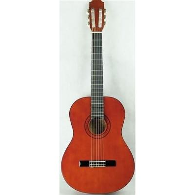 Gitara klasyczna Jay Turser JJC45 N