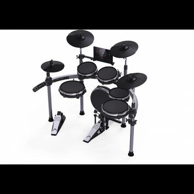 MEDELI YODRUM PRO zestaw perkusyjny elektroniczny