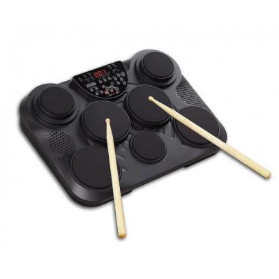 zestaw perkusyjny elektroniczny MEDELI DD 315