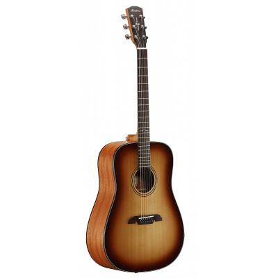Gitara akustyczna Alvarez AD 60 (SHB)