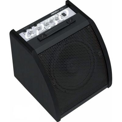 combo do perkusji elektronicznej MEDELI AP 30