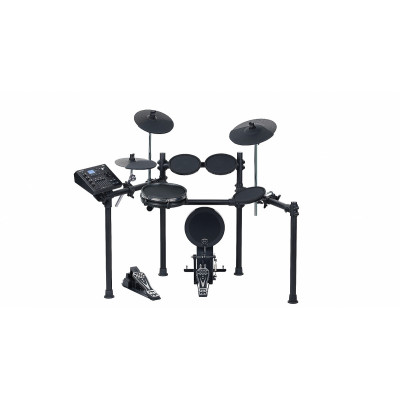 zestaw perkusyjny elektroniczny MEDELI DD 635