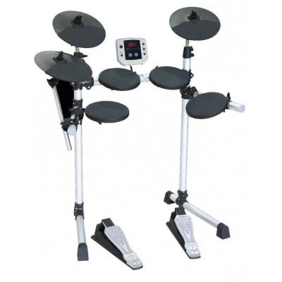 zestaw perkusyjny elektroniczny MEDELI DD 400