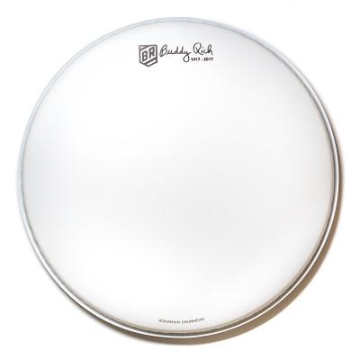 naciąg do zestawu perkusyjnego AQUARIAN TCBR 14