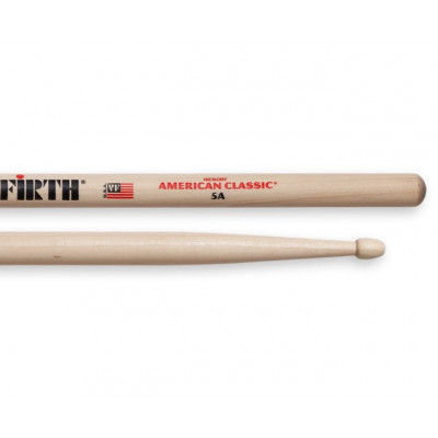 Pałki perkusyjne Vic Firth 5A