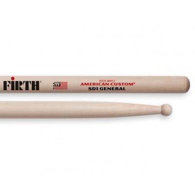 Pałki perkusyjne Vic Firth SD1 American Custom