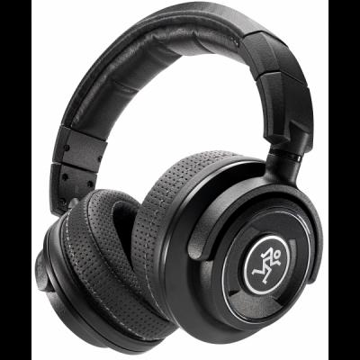 Słuchawki nagłowne Mackie MC 350