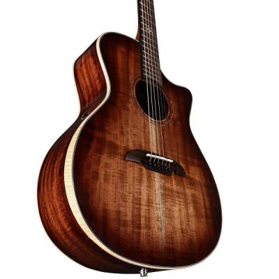 Gitara elektroakustyczna Alvarez AGA 99 CE AR (SHB)
