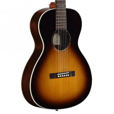 Gitara akustyczna Alvarez BLUES 51 W (TSB)