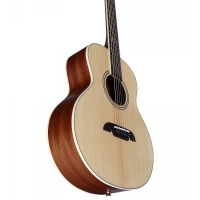 Gitara akustyczna Alvarez LJ 2 (N)