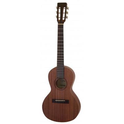 Gitara akustyczna podróżna Aria ASA-18H (N)