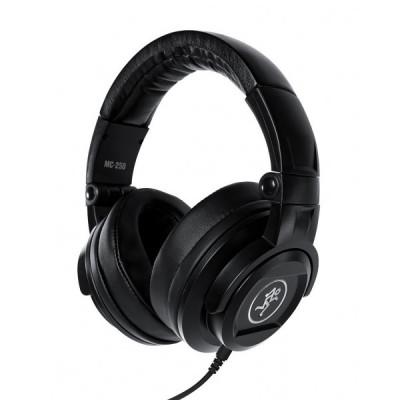 Słuchawki nagłowne Mackie MC 250