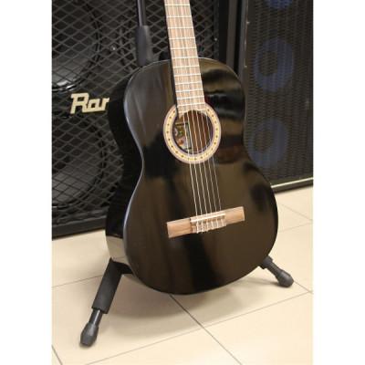 Gitara klasyczna Oscar Schmidt OC 6 (B)