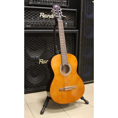Gitara klasyczna Oscar Schmidt OC 6 (N)