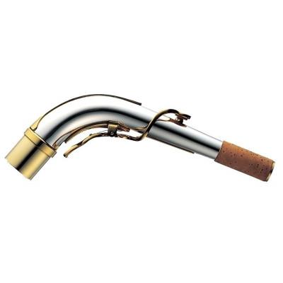 Fajka do saksofonu altowego Yanagisawa AW3 (Sterling Silver)