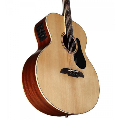 Gitara elektroakustyczna Alvarez ABT 60 E (N)