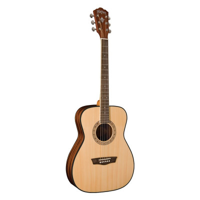 Gitara akustyczna Washburn AF 5 (N)