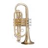Kornet Fenix FCR-515