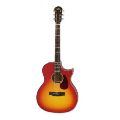 Gitara akustyczna Aria-101CE (MTCS)