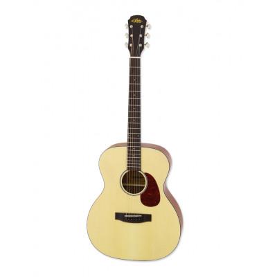 Gitara akustyczna Aria-101 (MTN)