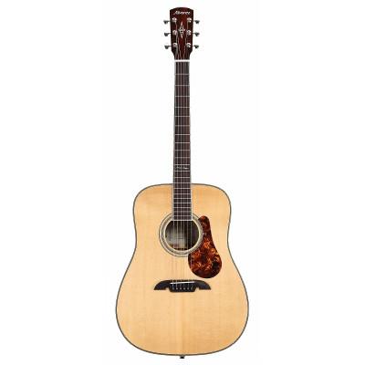 Gitara elektroakustyczna Alvarez MD 60 E BG (N)