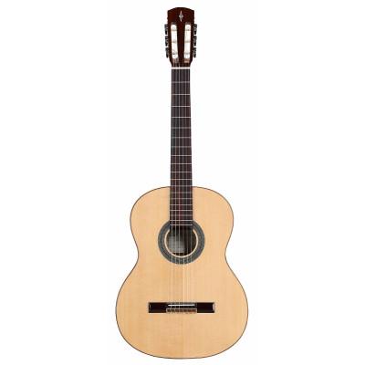 Gitara klasyczna Alvarez CC 7 (N)