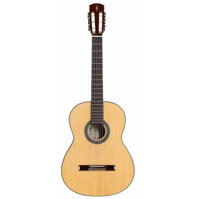 Gitara klasyczna Alvarez CF 6 (N)