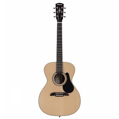 Gitara akustyczna Alvarez RF 28 (N)
