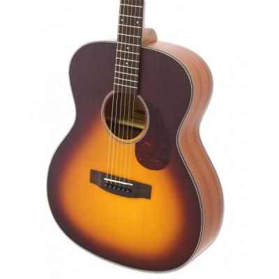 Gitara akustyczna Aria 101 (MTTS)