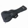 Pokrowiec do gitary elektrycznej Madarozzo MA-G016-EG (BG)