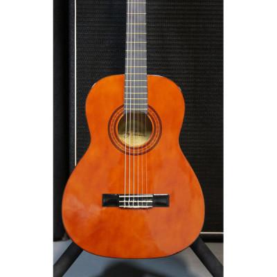 Gitara klasyczna Jay Turser JJC 45 (N)