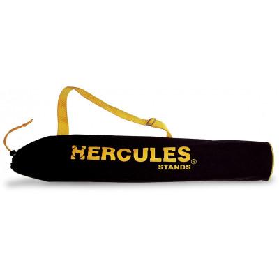 Pokrowiec na statyw gitarowy Hercules GSB 001