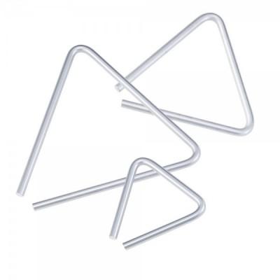 Trójkąt Gon Bops GB FSTRI6 triangiel