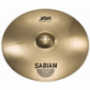 Talerz crash Sabian XSR 17'' 1707 (B)