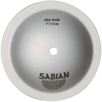 Bell Sabian AB 7