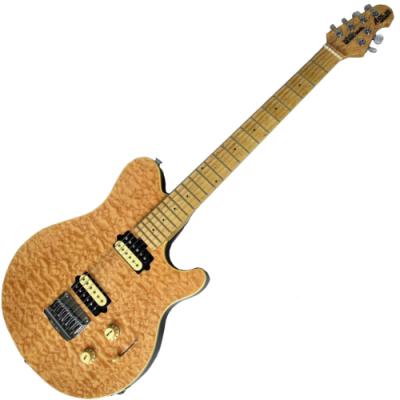 Gitara elektryczna Music Man Axis Super Sport MM 310 F2 20 00