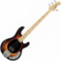 Gitara basowa STERLING RAY 4 (VSBS)