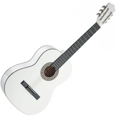 Gitara klasyczna Aria FST-200-58 (WH)