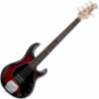 Gitara basowa Music Man Sterling RAY 5 (RRBS)