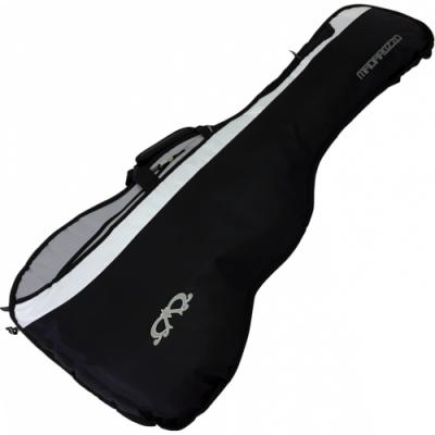 Pokrowiec do gitary klasycznej Madarozzo MA-G016-C4 (BG)