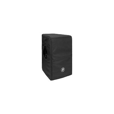 Pokrowiec na kolumnę głośnikową Mackie HD 1521