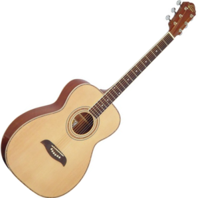 Gitara akustyczna Oscar Schmidt OF 2 (N)