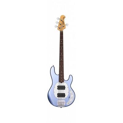 gitara basowa STERLING RAY 4 HH (LBM)