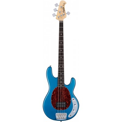 Gitara basowa STERLING RAY 24 CA (TLB-R1)
