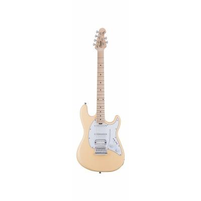 Gitara elektryczna STERLING CT 30 HSS (VC)